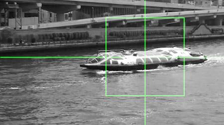 battleboat.jpg